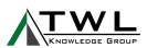 TWL Knowledge Group